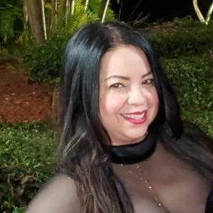 Claudia Feijoo